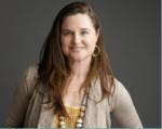 Sarah Nunnink, PhD