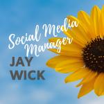 Jay Wick